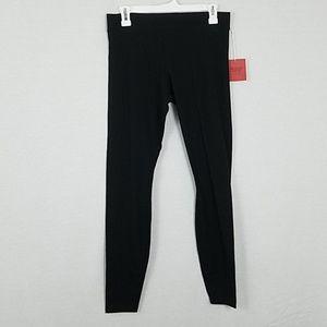 Mossimo Supply Co. Pants - Mossimo Leggings